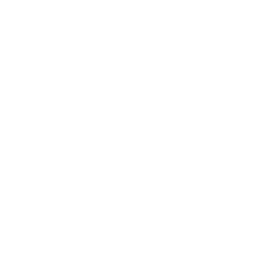 advocates llp twitter